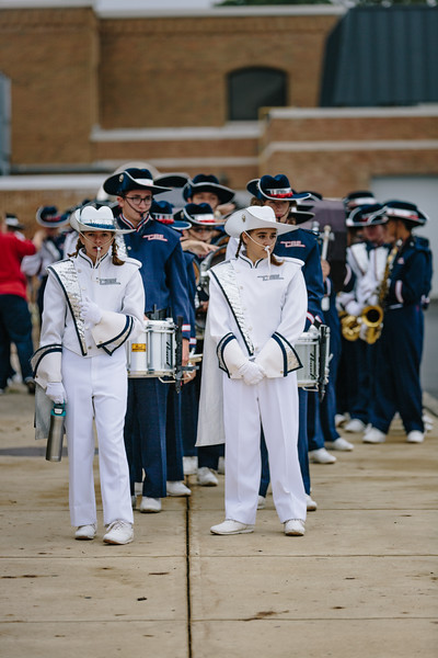 Mike Maney_Marching Band-259.jpg
