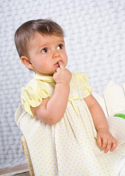 Mayah 9 months-30.jpg