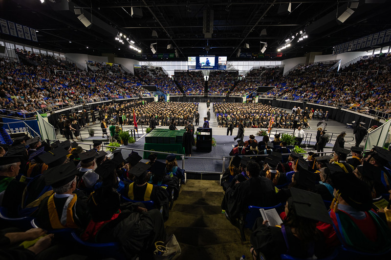 Graduation 2019-0356.jpg