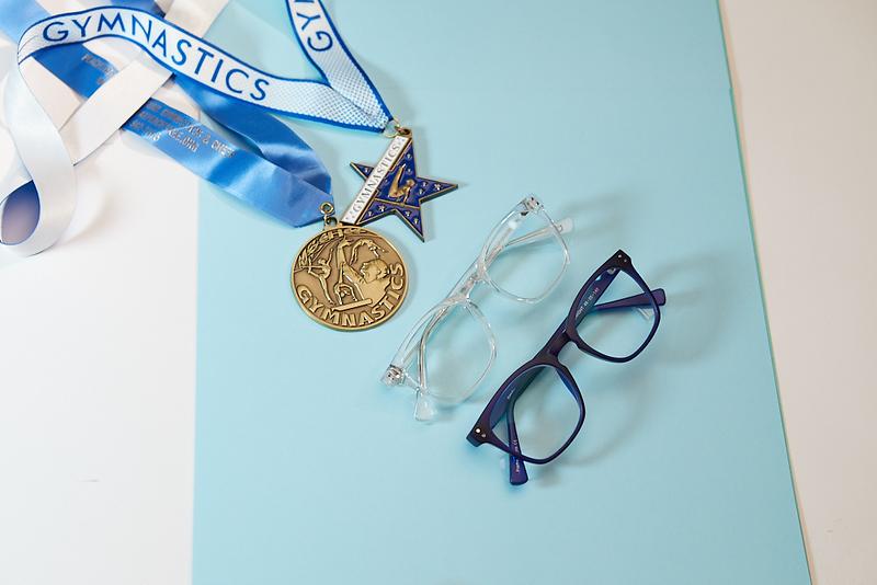 101719-champion-2-medals 5.jpg