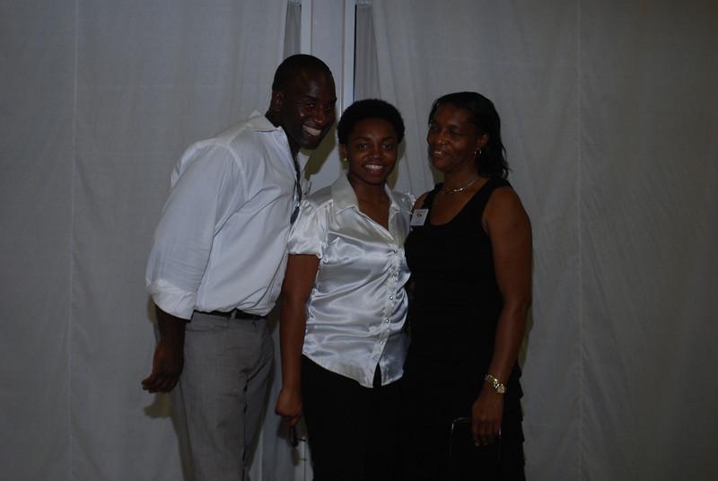 Johnson's Family Reunion 2012_0483.jpg