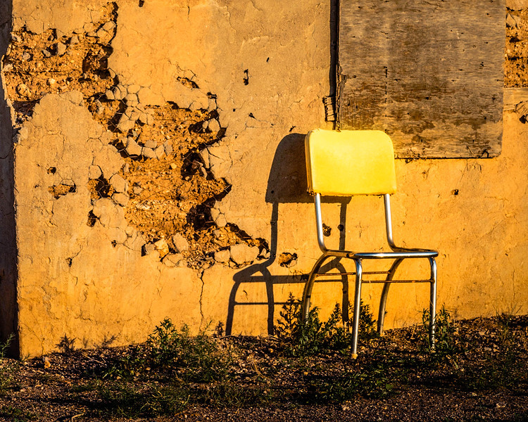 yellowchair810.jpg