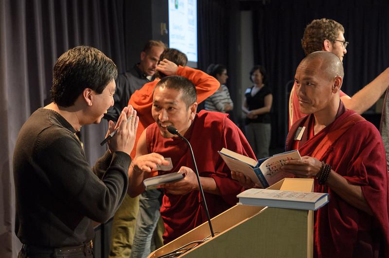 20120424-CCARE monks Google-3658.jpg