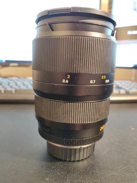 Leica R 28mm–90mm 2.8–4.5 ASPH Vario-Elmarit-R converted to Nikon - Serial 3970316 004.jpg