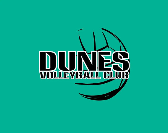 2021-04-18 Dunes April Classic