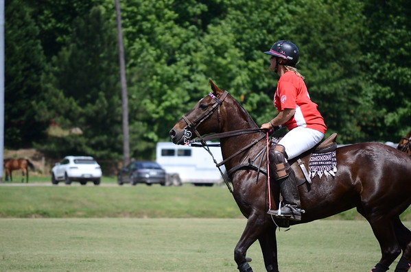 Atlanta Polo Club - May 29, 2016