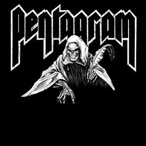 PENTAGRAM (US)