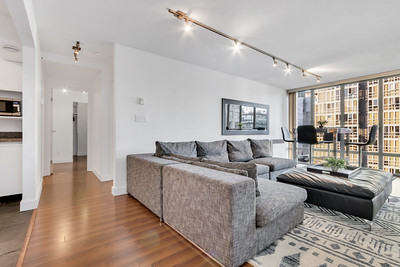 807 - 950 Cambie Street, Vancouver