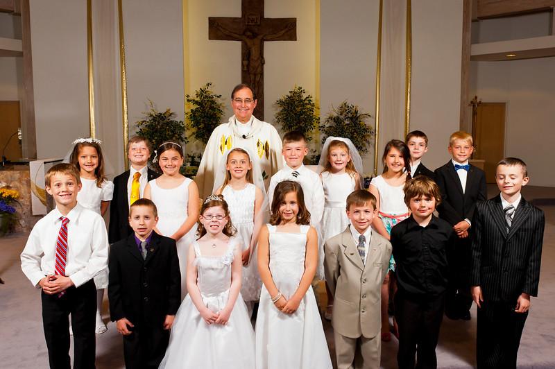20140511 ABVM First Eucharist-9617-2.jpg