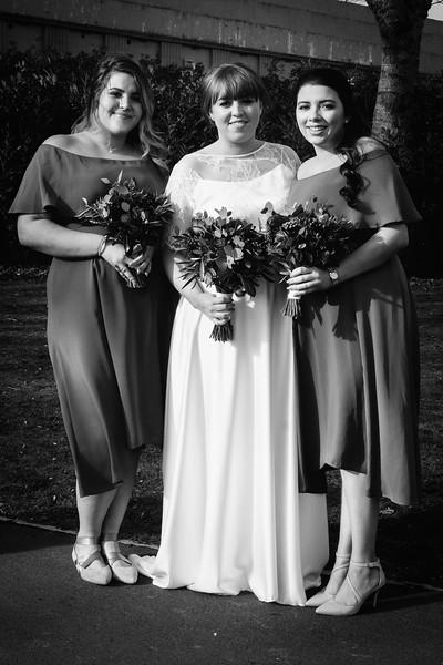 Mannion Wedding - 264.jpg