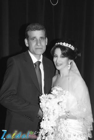 joseph_horany_wedding