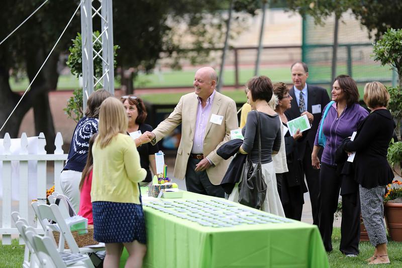 20130721_YTA-Fundraising-BOTW-Stanford-46.JPG