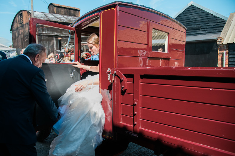 Dotty Photography Emily & Matt 195.jpg
