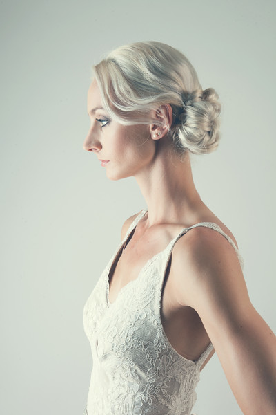 IMG_0345_4th_BrideModel.jpg