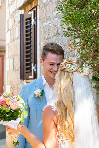 Croatia Wedding-486.jpg