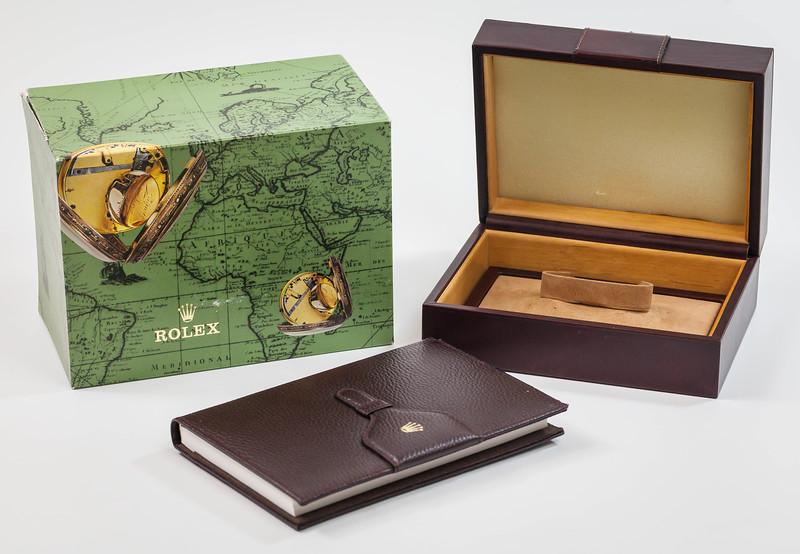 Rolex-4300.jpg
