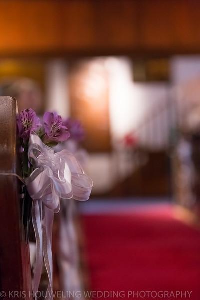 Copywrite Kris Houweling Wedding Samples 1-29.jpg