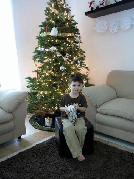 Christmas2013-33.jpg