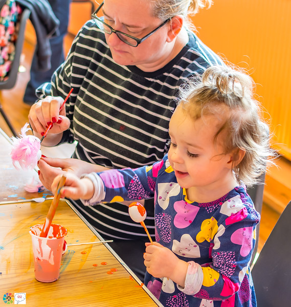 G52 Easter Funday 2019 (78 of 111).jpg