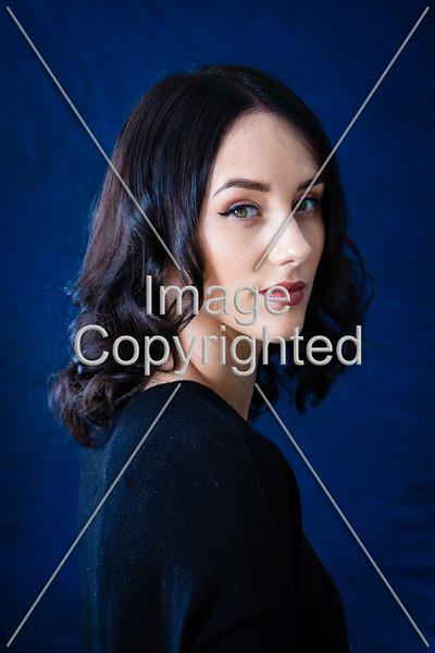 Irene-Ellis_61.jpg