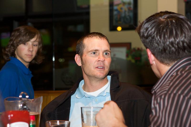 Alumni Dinner at Indigo Joes EOS40D-JMW-20090501-IMG_2752