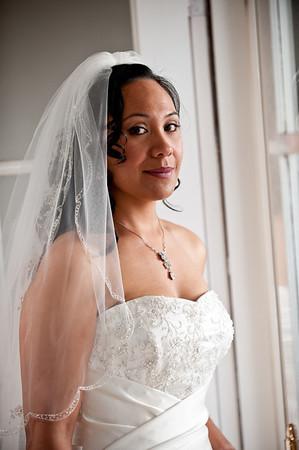 Private Wedding Gallery - 7th November, 2009