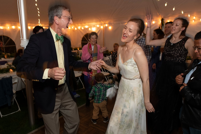kwhipple_dance_party_20180512_0110.jpg