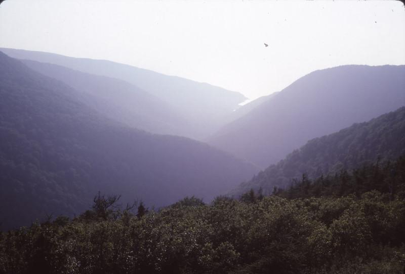 Nova Scotia 1983 - 048.jpg