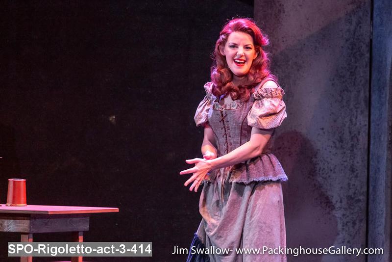 SPO-Rigoletto-act-3-414.jpg