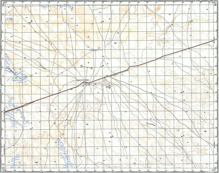 i-37-125.jpg