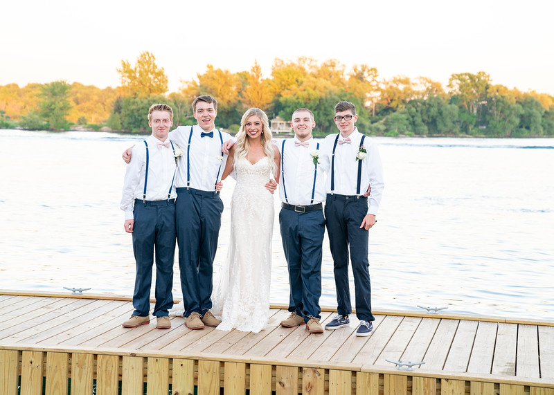 Robison-Wedding-2018-518.jpg