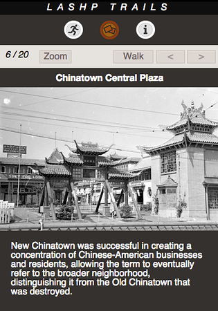 CHINATOWN CP 06.png