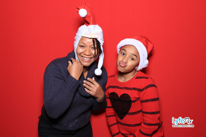 eastern-2018-holiday-party-sterling-virginia-photo-booth-0139.jpg