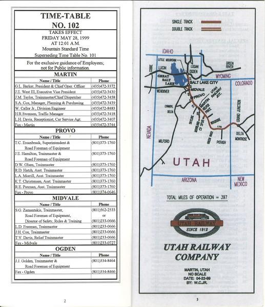 Utah_ETT_102_p2-p3.jpg