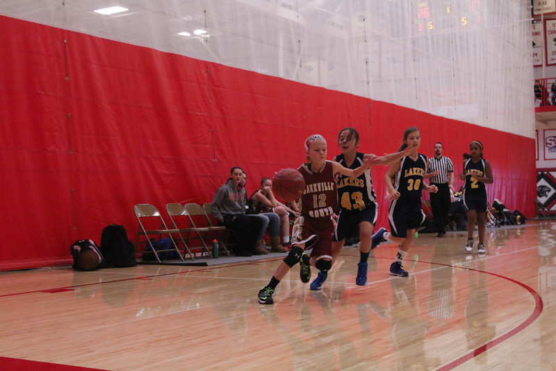 Lakeville North Tournament-35.jpg