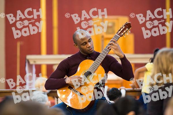 Bach to Baby 2018_HelenCooper_Raynes Park-2018-04-12-23.jpg