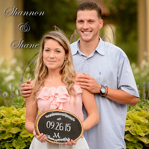Shannon and Shane E-Book 2