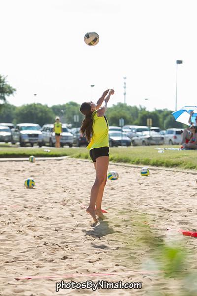 APV_Beach_Volleyball_2013_06-16_9385.jpg