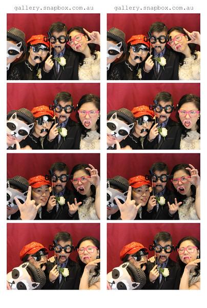 2015-8-9-44534.jpg-x2.jpg