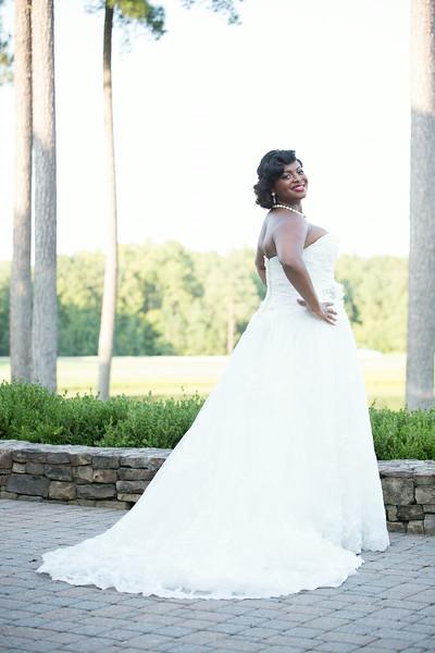 Nikki bridal-1098.jpg