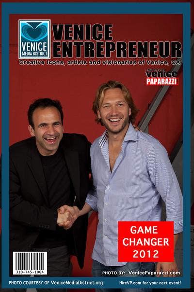 VenicePaparazzi.com-092.jpg