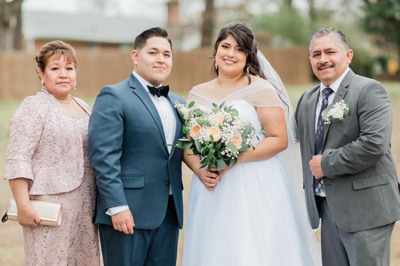 © 2015-2020 Sarah Duke Photography_Herrera Wedding_-442.jpg