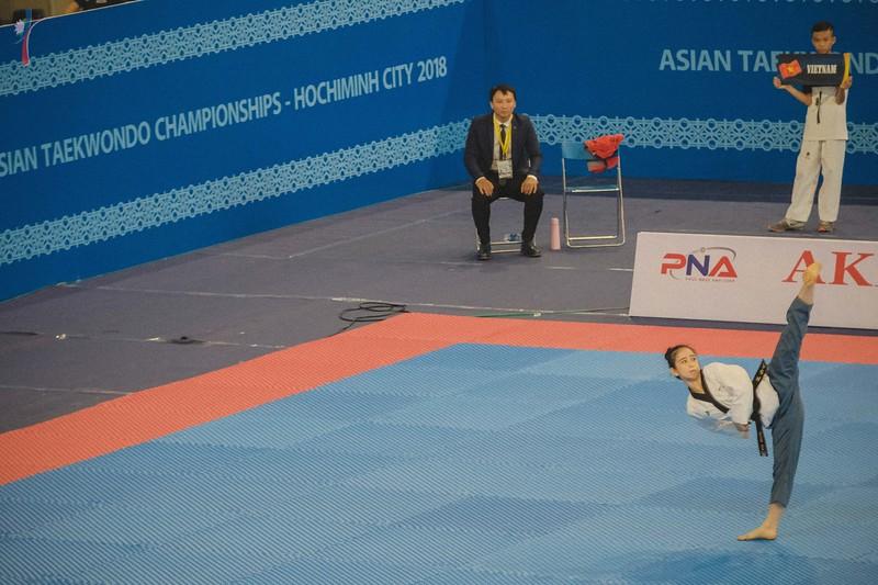 Asian Championship Poomsae Day 2 20180525 0163.jpg