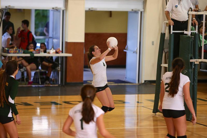 La Salle Volleyball 58.jpg