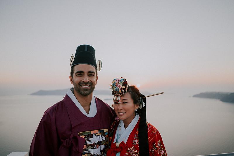 Tu-Nguyen-Destination-Wedding-Photographer-Santorini-Rocabella-Hotel-Euna-Ehsan-677.jpg