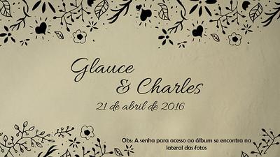 Glauce&Charles 21-04-16