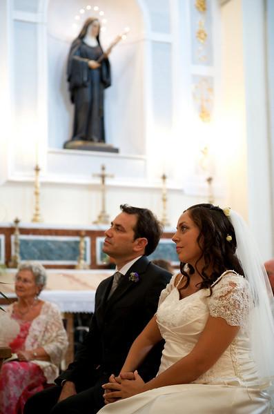 wedding-marianna-2009-0468.jpg