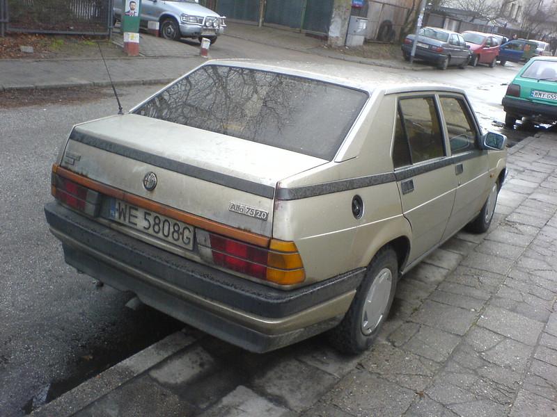 alfa-romeo-14.JPG