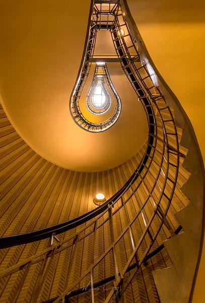Lightbulb-Staircase.jpg