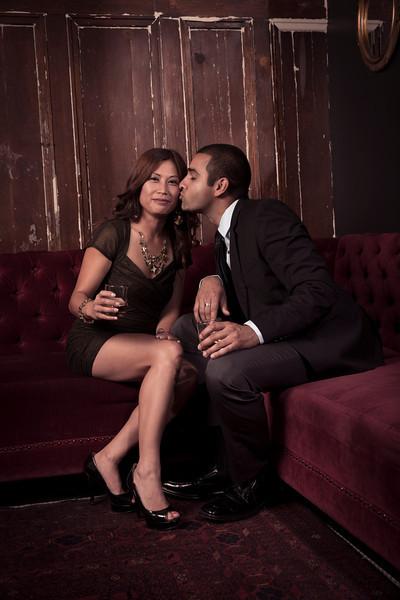 20121021_KZ0A0149_Neel_Brenda_Engagement_AF.JPG
